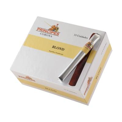Principes Masters Blond Vanilla-CI-PRI-MAVANN - 400