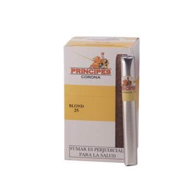 Principes Vanilla-CI-PRI-VANN - 400