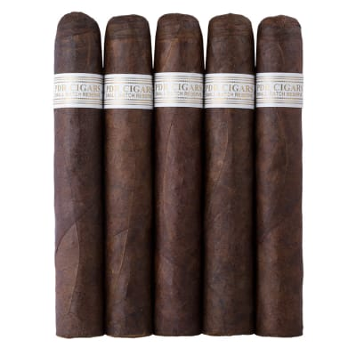 PDR Small Batch Reserve Double Magnum 5 Pack-CI-PSB-DMAGM5PK - 400