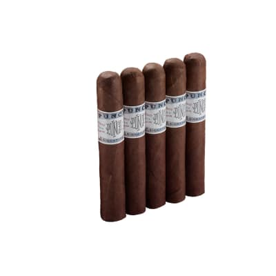 Punch Signature Gigante 5 Pack-CI-PSI-GIGN5PK - 400