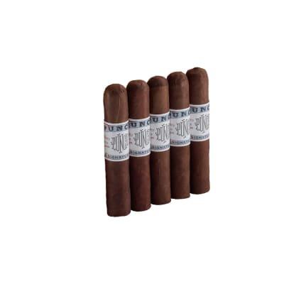Punch Signature Rothschild 5 Pack-CI-PSI-ROTN5PK - 400