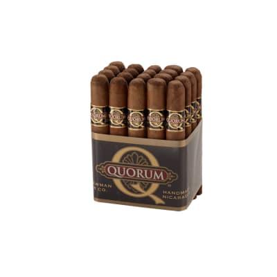 Quorum Classic Corona - CI-QUC-CORN