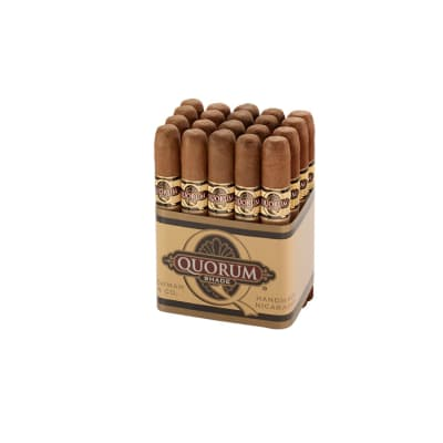 Quorum Shade Corona - CI-QUS-CORN