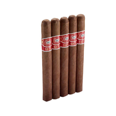 Romeo y Julieta 1875 Churchill 5 Pack-CI-ROR-CHUN5PK - 400