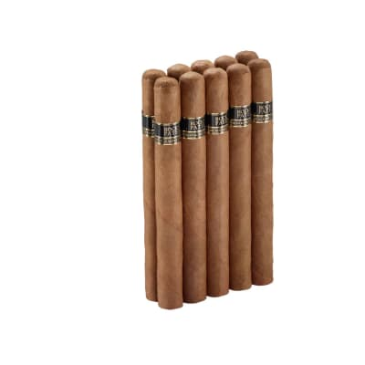 Rocky Patel American Market Selection Churchill 10 Pack - CI-RPA-CHUN10PK