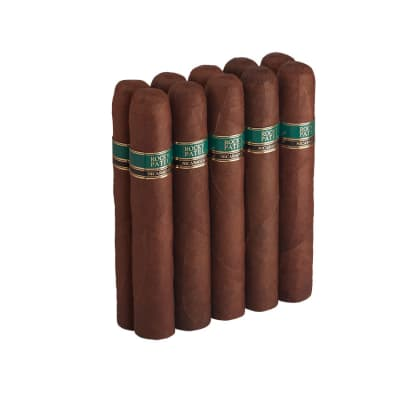 Rocky Patel Nicaraguan 60 10 Pack-CI-RPN-60N10PK - 400