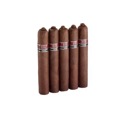Rocky Patel Rosado Sixty 5 Pack-CI-RPR-60N5PK - 400