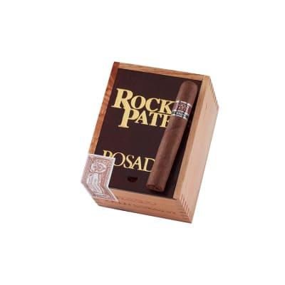 Rocky Patel Rosado Petite-CI-RPR-PETN - 400