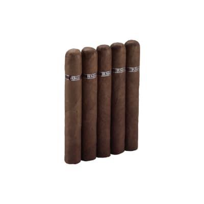 Rocky Patel Rosado Fumas Toro 5 Pack-CI-RRO-TORN5PK - 400