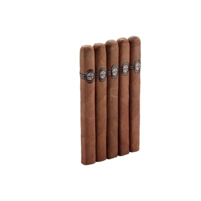 Sancho Panza Caballero 5 Pack-CI-SAP-CABN5PK - 400