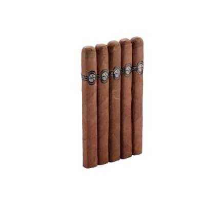 Sancho Panza Caballero 5 Pack - CI-SAP-CABN5PK