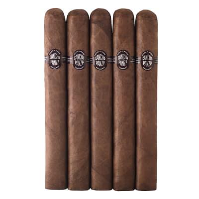 Sancho Panza Glorioso 5 Pack-CI-SAP-GLON5PK - 400