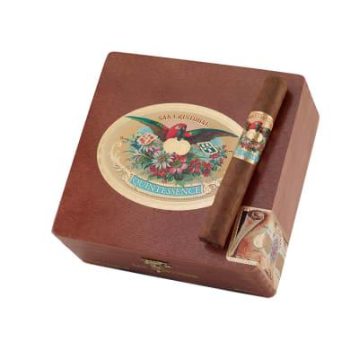 San Cristobal Quintessence Epicure-CI-SAQ-EPIN - 400