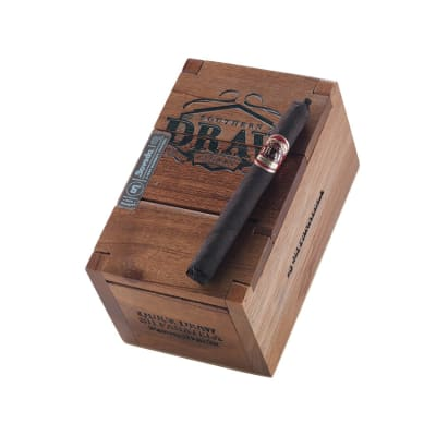 Southern Draw Quickdraw Short Panatela PA Broadleaf-CI-SDQ-SHPAM - 400