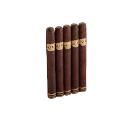 Sobremesa Cervantes Fino 5 Pack-CI-SOB-CORN5PK - 400