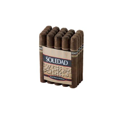 Soledad Robusto-CI-SOL-ROBM - 400