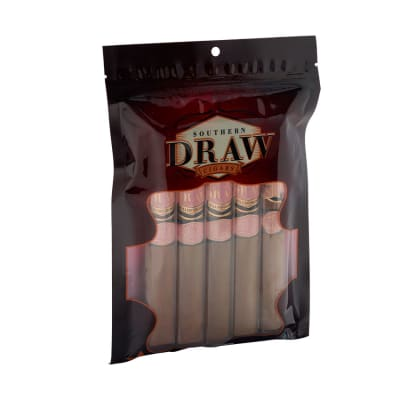 Southern Draw Rose Of Sharon Toro Drawpak 5-CI-SRS-TORN5PK - 400