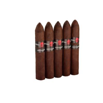 Surrogates Skull Breaker 5 Pack-CI-SUR-SKULL5PK - 400
