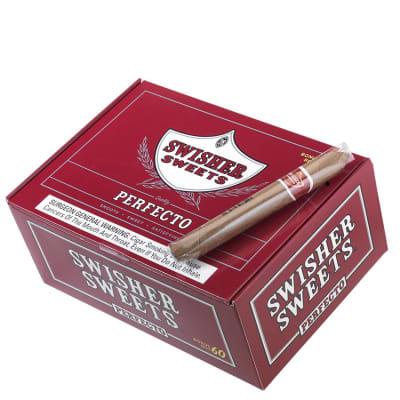 Swisher Sweets Perfecto - CI-SWI-PERN