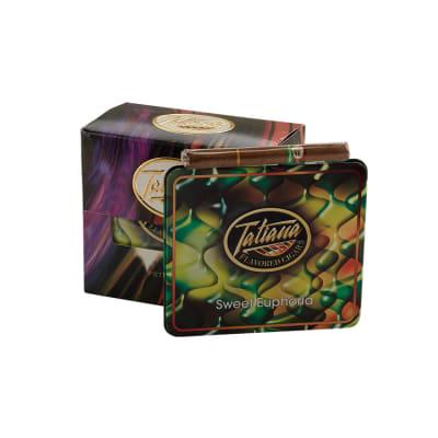 Tatiana Tins Sweet Euphoria 5/10-CI-TAT-SWEN - 400