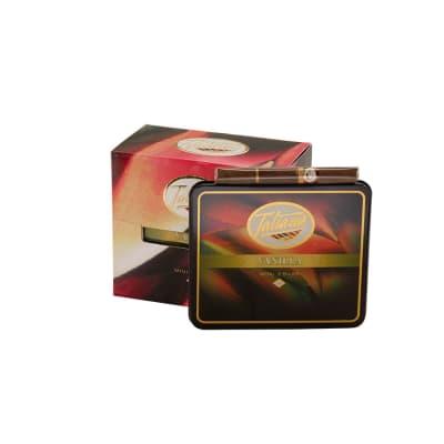 Tatiana Tins Vanilla 5/10-CI-TAT-VANN - 400