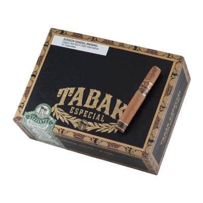Tabak Especial Colada Dulce-CI-TBK-COLN - 400