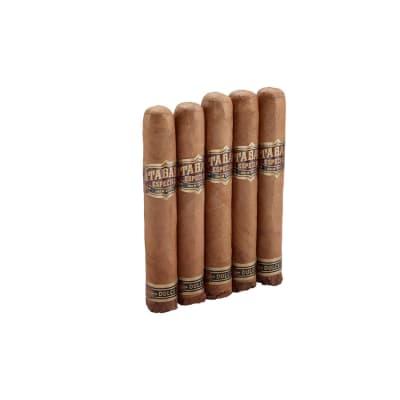 Tabak Especial Corona Dulce 5 Pack - CI-TBK-CORN5PK
