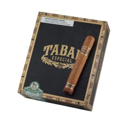Tabak Especial Gordito Dulce-CI-TBK-GORN - 400