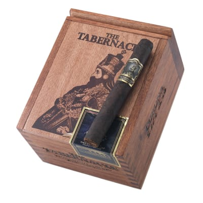 The Tabernacle Corona-CI-TBR-CORM - 400