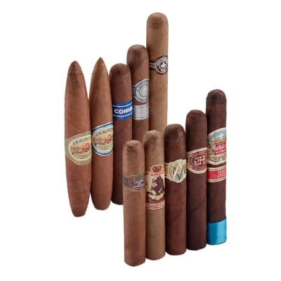 90 Rated Dominican Blends-CI-TDP-90RATED - 400