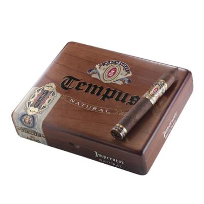 Alec Bradley Tempus Imperator - CI-TEP-IMPN