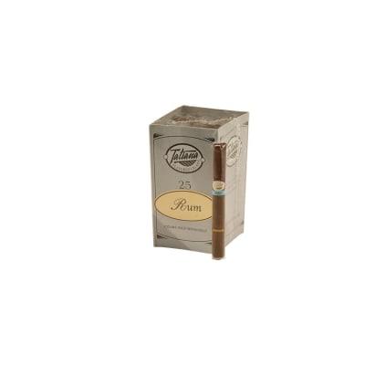 Tatiana Miniature Rum-CI-TMI-RUMN - 400