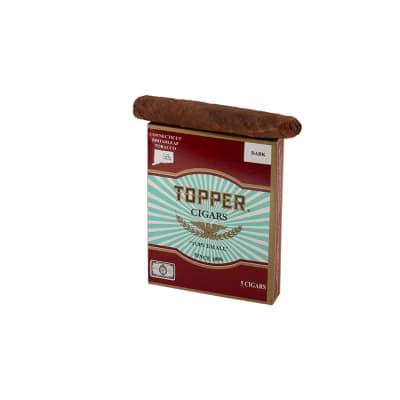 Topper Broadleaf Dark (5)-CI-TOP-BROMPKZ - 400
