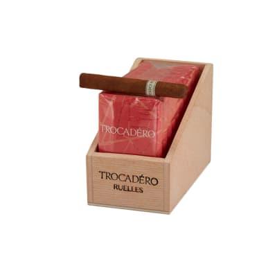 Trocadero Ruelles 10/5 - CI-TRR-RUENPK