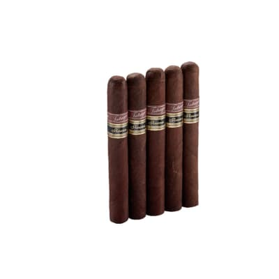 Tatuaje Reserva Nicaragua 7th Broadleaf 5 Pack-CI-TRS-7M5PK - 400