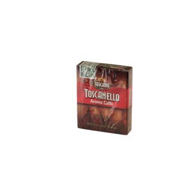 Toscanello Caffe (5) - CI-TSC-CAFMPKZ