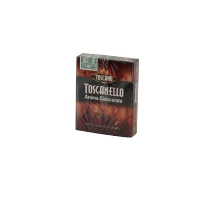 Toscanello Cioccolato (5)-CI-TSC-CIOMPKZ - 400