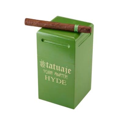 Tatuaje Skinny Monsters Hyde - CI-TSM-HYDE