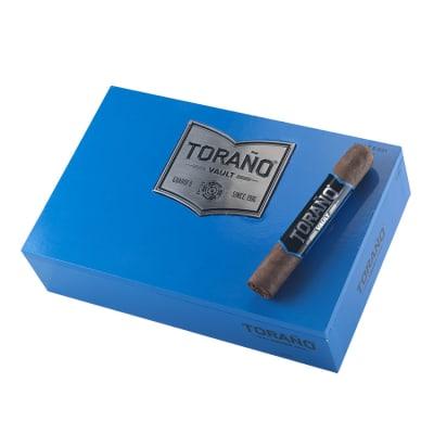 Torano Vault E-021 5x52-CI-TVE-552N - 400