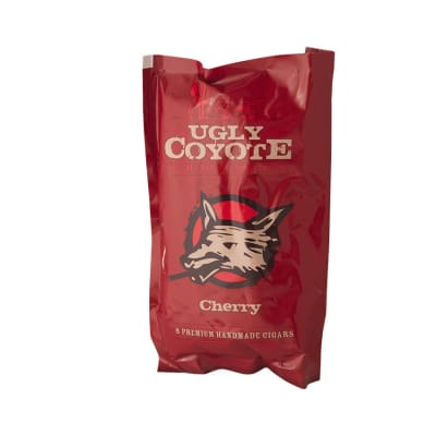 Ugly Coyote Cherry (8)-CI-UGY-CE5PKZ - 400