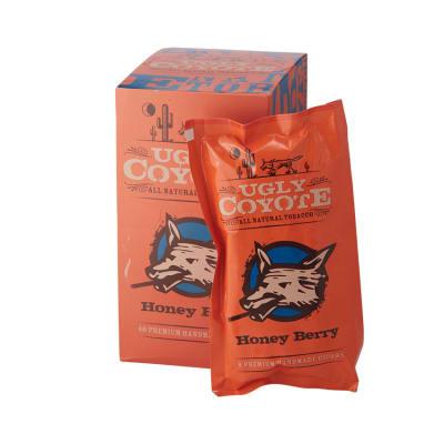 Ugly Coyote Honey Berry 5/8-CI-UGY-HB5PK - 400