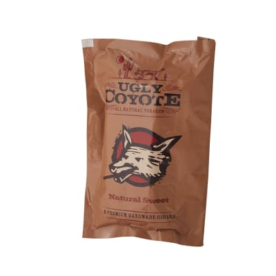 Ugly Coyote Original (8)-CI-UGY-NA5PKZ - 400