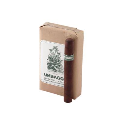 Umbagog Corona Gorda-CI-UMB-CGORM - 400