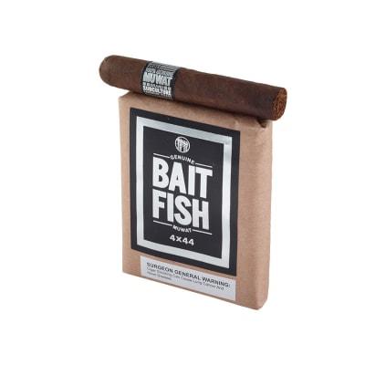 MUWAT Bait Fish 5 Pack-CI-UZI-BAIM5PK - 400