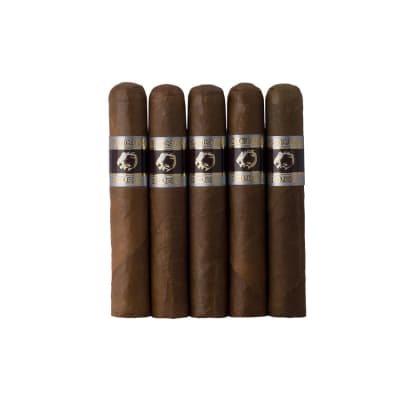 Vindicator Chimera Robusto 5P-CI-VCH-ROBN5PK - 400