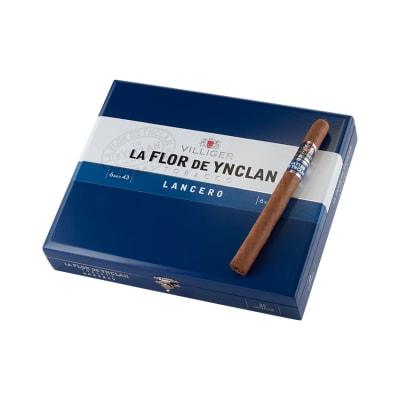 La Flor De Ynclan Lancero Especial - CI-VFY-LESPN