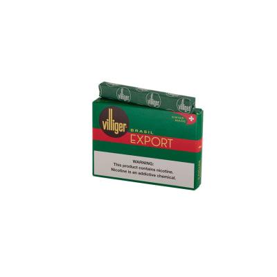 Villiger Export Brasil (5)-CI-VLE-EXPBRPKZ - 400