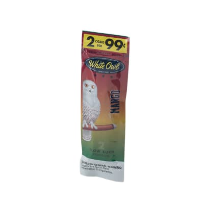 White Owl Mango (2)-CI-W99-MANGZ - 400