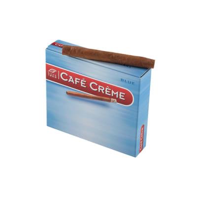 Winterman Cafe Creme Blue (20)-CI-WIN-CCMILDZ - 400