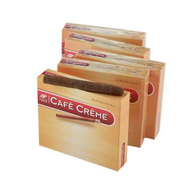 Wintermans Cafe Creme 5/20-CI-WIN-CCNAT - 400